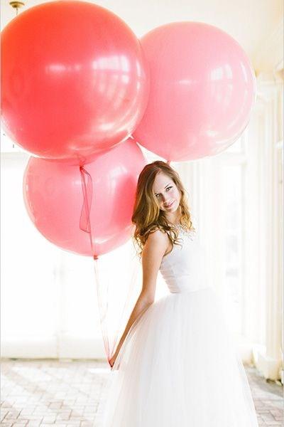wedding_big_balloons_4-1280x768