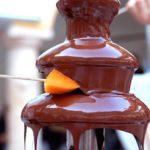 SHokoladny-j-fontan