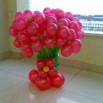 Из 19 цветов 1250 руб.