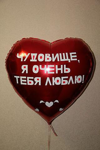 _cappvc1cca12v5aceqkko